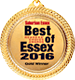 Best of Essex 2016